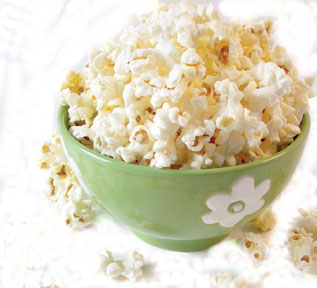 popcornwb.jpg
