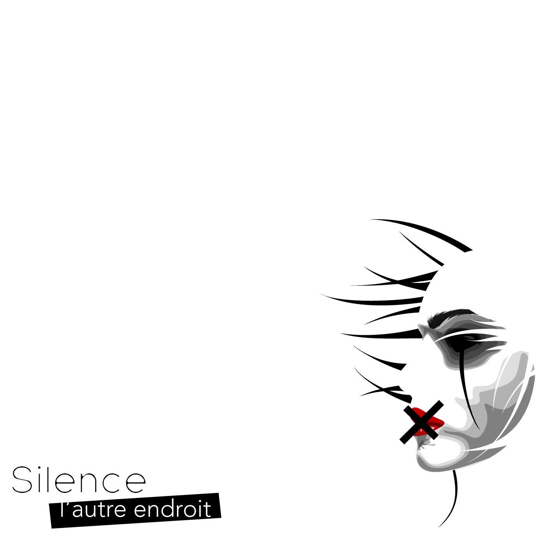 silencelautreendroit.jpg